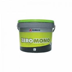 Zeromono