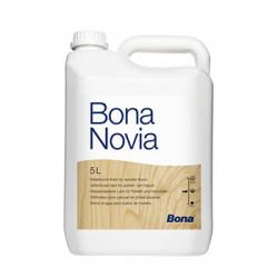 Лак NOVIA (Бона НОВИА) 10 л...