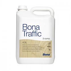 Лак Traffic (Бона Трэффик)...