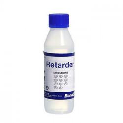 Retarder (Бона Ретардер...