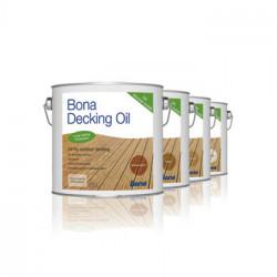 Decking Oil neutral (Бона...