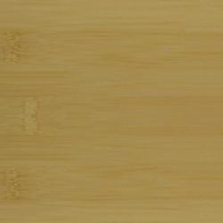 Плинтус бамбук натур с...
