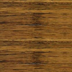 Плинтус бамбук гранд каньон...
