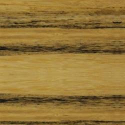 Плинтус бамбук ориноко с...