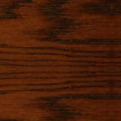 Плинтус дуб карамель