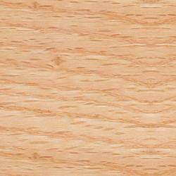 Плинтус дуб красный 2200х58х20