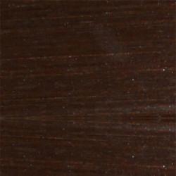 Плинтус венге  58х19х2500