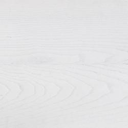 Ясень арктика (снежный)...