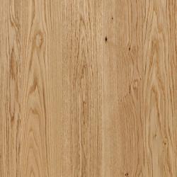Дуб Натур 490х70х15