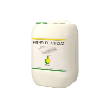 images/stories/virtuemart/product/primer-pu-antidust.jpg