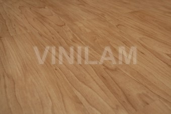 vinilam__161215_golden_maple
