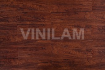 vinilam_grip_strip_12012_cherry
