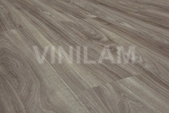 watermarked-vinilam_click_54616_oak_silver