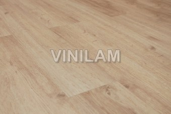 watermarked-vinilam_grip_strip_404242_white_oak